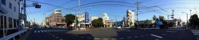 20120505_03.jpg