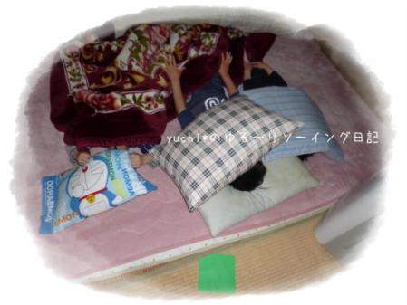 P1000840_convert_20130324204605.jpg