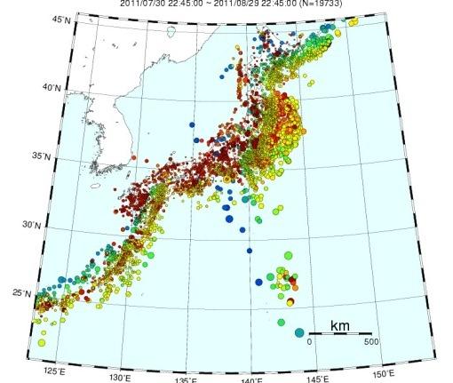 20110730-20110829_Japan.jpg
