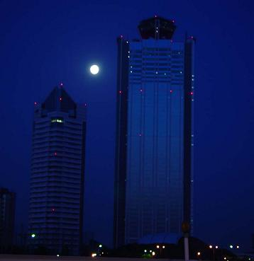 WTC_moon2.jpg