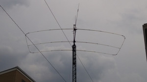 Ub5031a