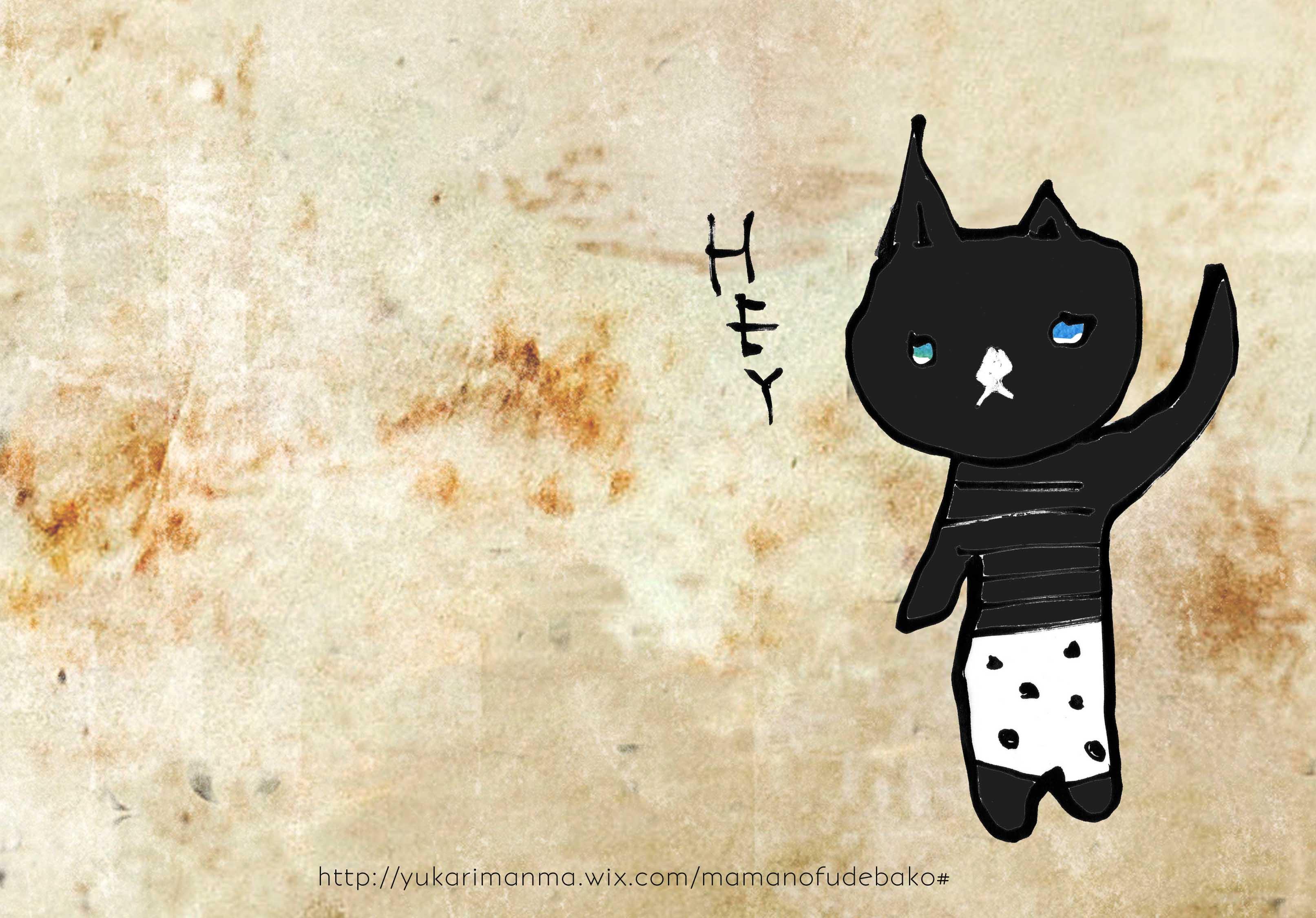 Yukari0106.jpg