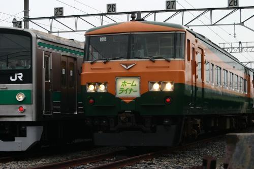 185 湘南