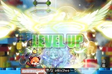 Maple111029_034704.jpg