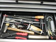 $『通のツール箱』 ~ Y-MAX 工具道 ~