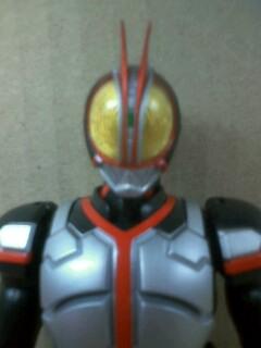 仮面ライダーファイズ_01