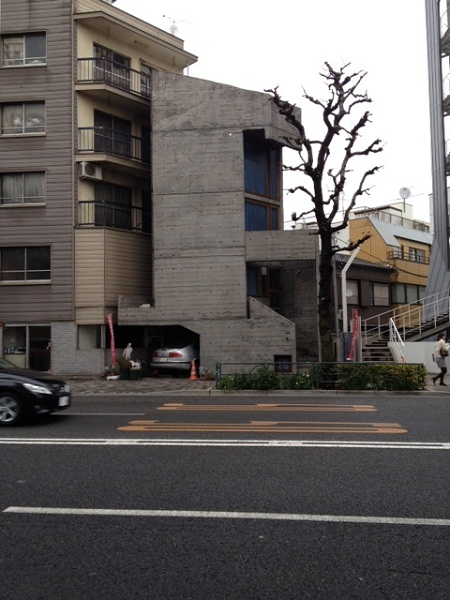 aoyama8.jpg