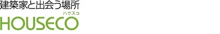 logo_houseco_02.jpg