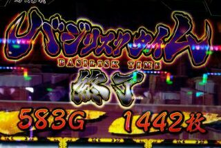 rps20130202_195249.jpg