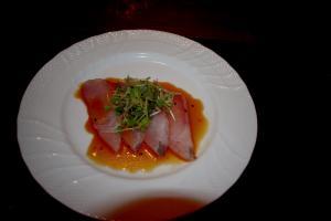 マシオ夕食3