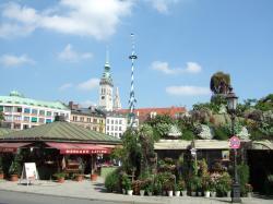 München15