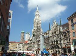 München16