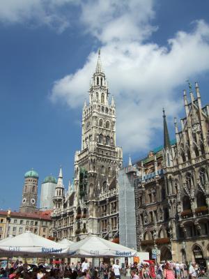 München1