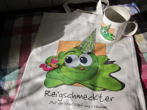 Krautfest9