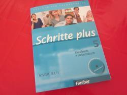 Lehrbuch.1