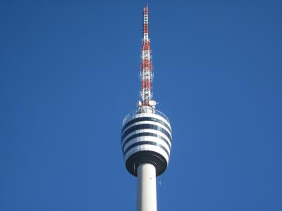 Fernsehturm.1