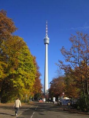 Fernsehturm.2