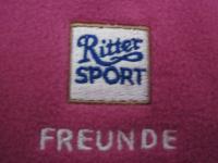 Ritter.13