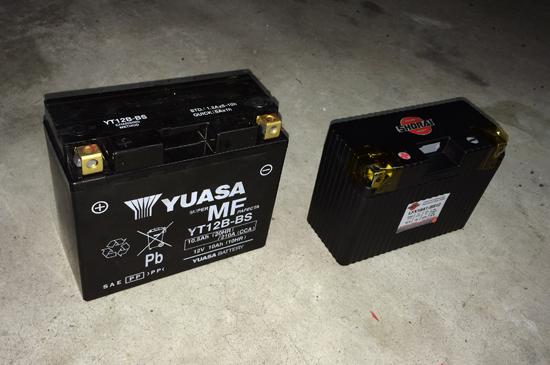 848バッテリー2