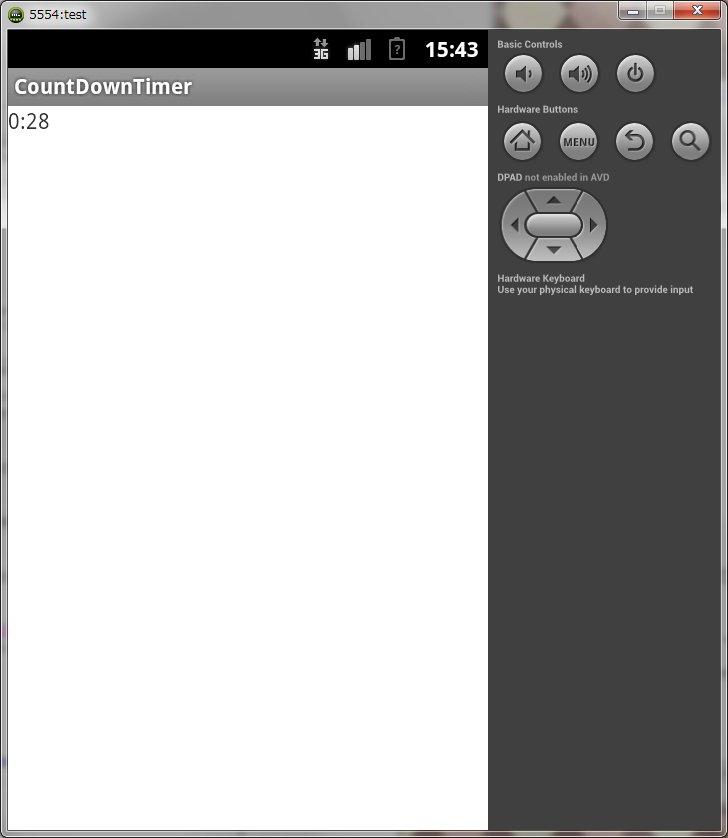 CountDownTimer01.jpg