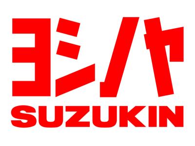 ヨシムラ風鈴菌パロディステッカー