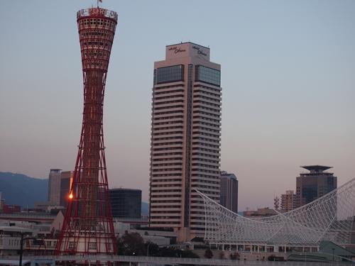 2013-12-01 039