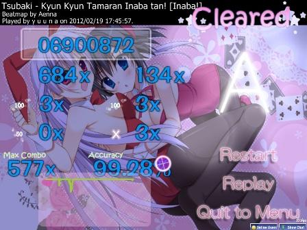 screenshot168.jpg