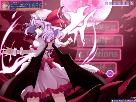 screenshot206.jpg