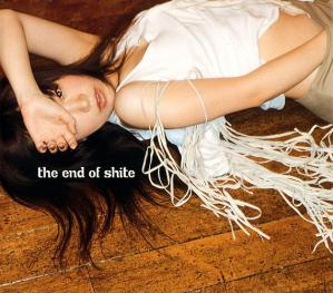 YUKI the end of shite
