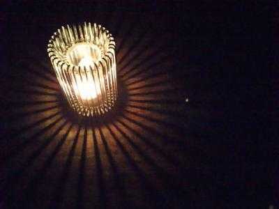 candl2