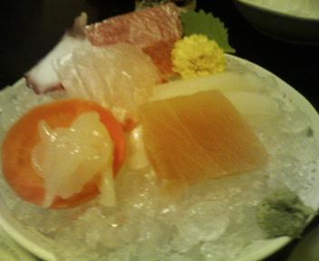 20110923魚人-1