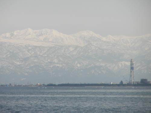 20110401立山