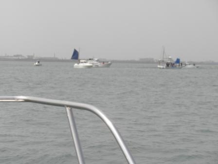 20110504船団