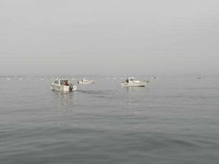 20110503船団