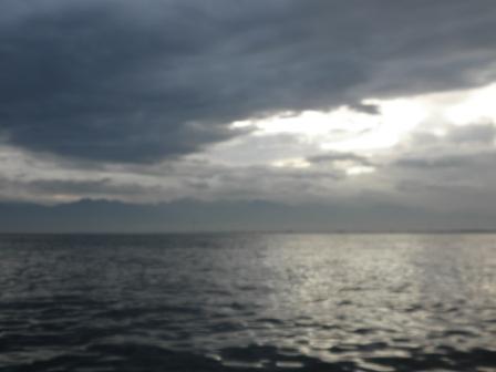 20111022-1.jpg