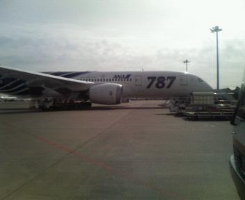 20111114-787.jpg