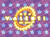 BoA VALENTI