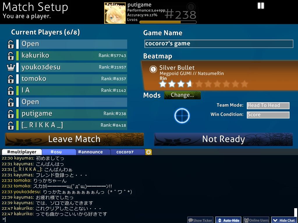 screenshot267.jpg