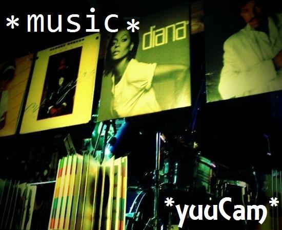 FxCam201192875+-+繧ウ繝斐・_convert_20111017154955