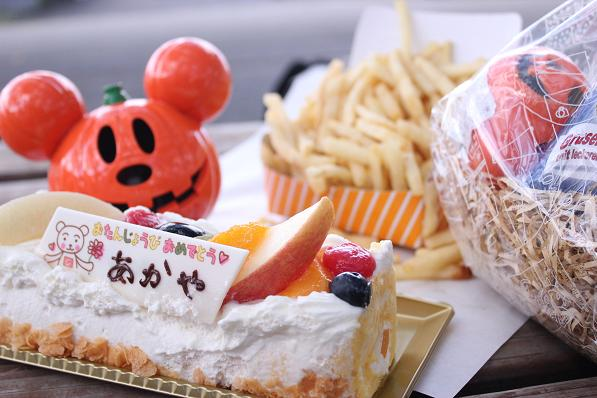 2011_0925赤也birthday!2074