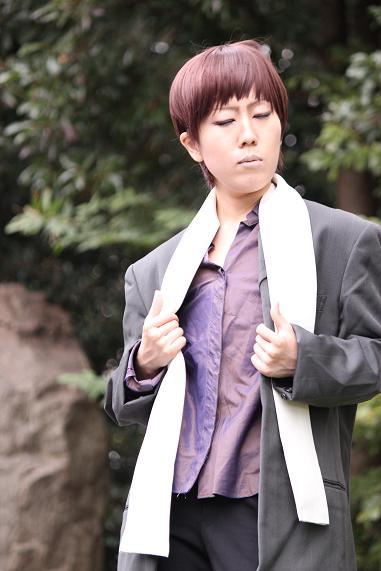 2011_1002柳生誕!2590