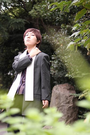 2011_1002柳生誕!2618