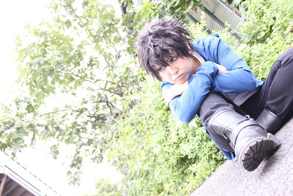 2011_1002柳生誕!2747
