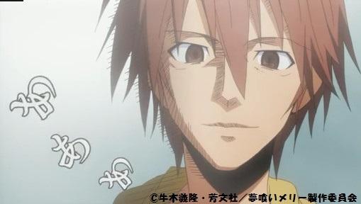 そこら辺のアニメ好きo(-ω-o)