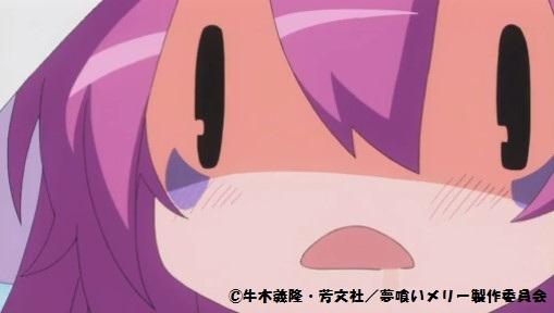 $そこら辺のアニメ好きo(-ω-o)