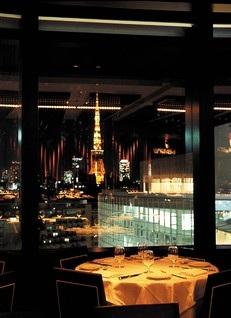 ロイズ東京
