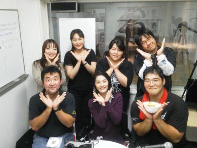 NEC_0515_R.jpg