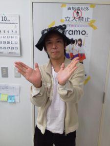 NEC_0600_R.jpg