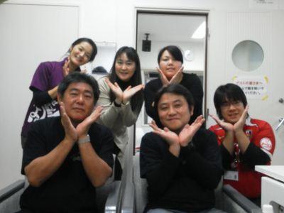 NEC_0669_R.jpg