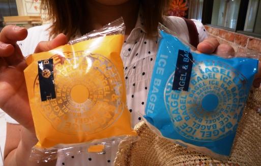 TUBE横浜2011・8